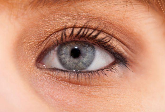 Dark Circles Under Eyes in Kids