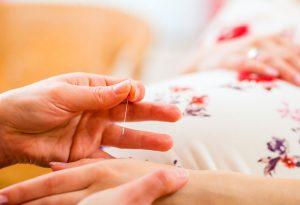Treatment Options - Cervical Cancer