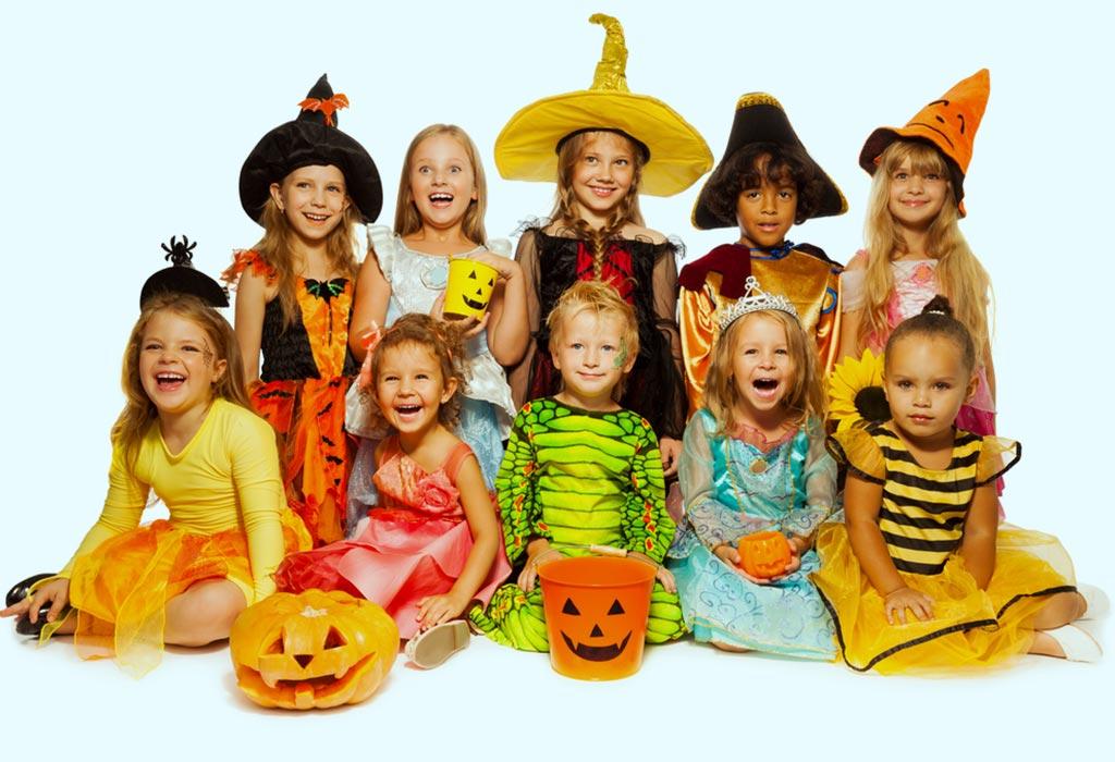 Good Halloween Costume Ideas For Boys.19 Best Halloween Costume Ideas For Children