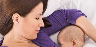 Fasting during breastfeeding - Impact, safety and tips