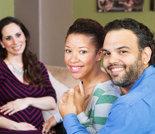 Surrogacy - A Fertility Treatment Option