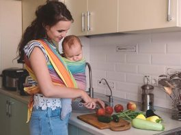 15 Foods You Must Avoid during Breastfeeding