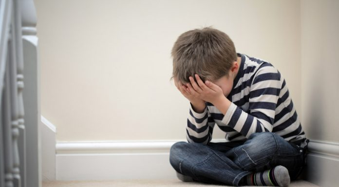 Child Neglect - Causes, Effects, and Prevention