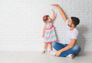 Taller Babies Perform Better At Academics