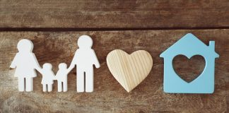 Natural Family Planning (NFP) - Fertility Awareness Methods
