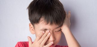Reye's Syndrome in Children: Causes, Signs & Prevention