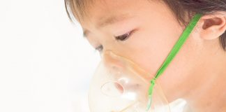 Cystic Fibrosis In Babies and Children