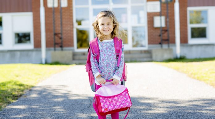 Importance Of Preschool Education For Your Kid