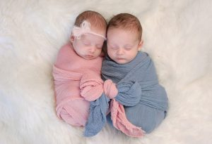 Fertility Treatments That Can Result in Twins