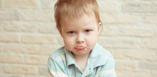 10 Common Toddler Behaviour Problems and Their Solutions