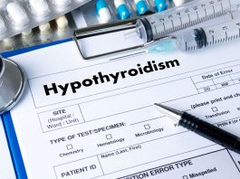 Can I Get Pregnant with Hypothyroidism?