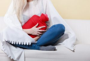 Implantation Cramping - How Does It Feel Like, Symptoms