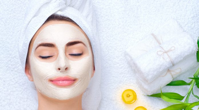 Can You Get a Facial While Pregnant?