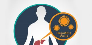Hepatitis in Children