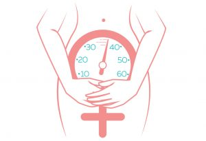 Age For Menopause Could Vary From One Woman To Another