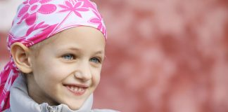 Leukaemia in Children