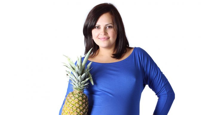 Is It Safe to Eat Pineapple in Pregnancy?