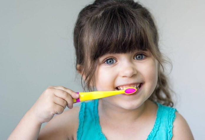 Personal Hygiene for Kids: Best Habits & Tips to Keep Your Child Healthy