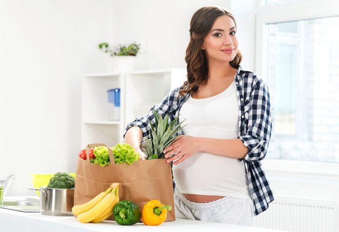 Unhealthy Diet During Pregnancy Could >> 22 Miscarriage Foods To Avoid During Pregnancy
