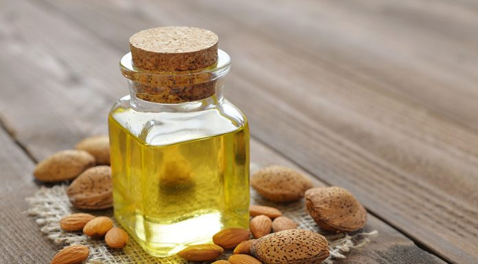 Almond Oil For Baby Massage - Benefits And Precautions