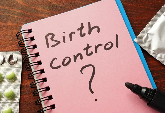 Birth Control Sponge - Use, Effectiveness, Benefits and more
