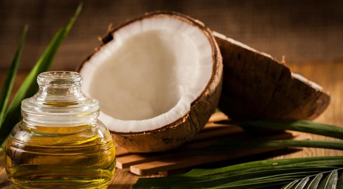 Coconut Oil during Pregnancy - How Safe It Is and Benefits
