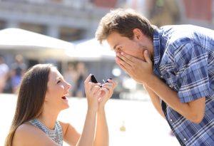 Resverse Proposal
