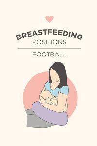 Football Position