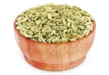 Consuming Fennel Seeds During Pregnancy - Benefits, Side Effects and More
