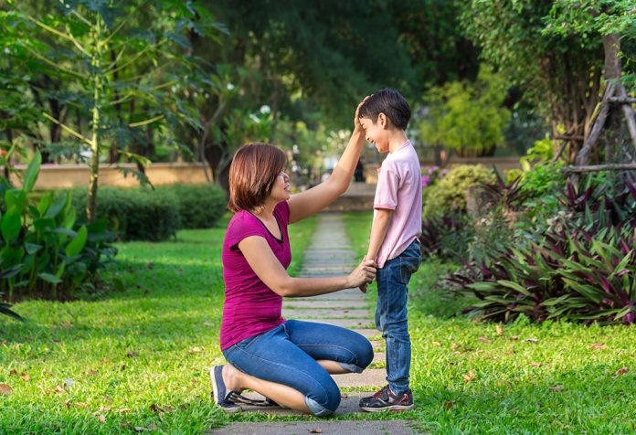 How to Teach Kids to Be Respectful Towards Others