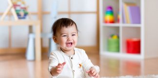 A Brief Guide to Developmental Delays In Children