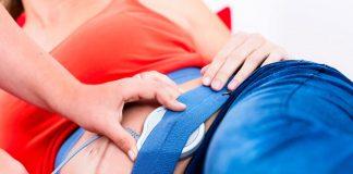 Foetal Monitoring