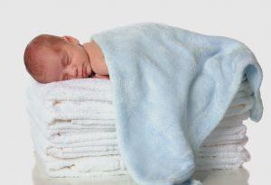Home Birth Essentials