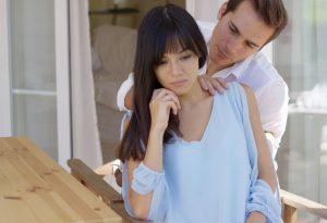 Complications of Premature Ovarian Failure