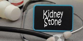 Kidney Stones During Pregnancy
