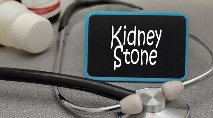 Kidney Stones During Pregnancy