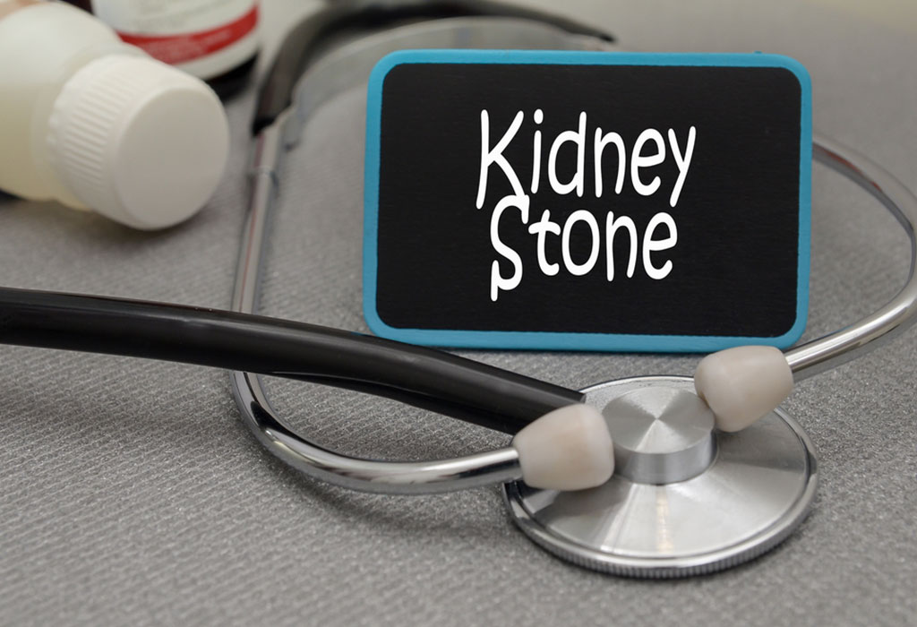 Kidney Stones In Pregnancy Causes Symptoms Diagnosis Treatment