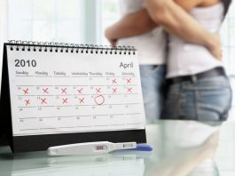Ways To Calculate Safe Period To Avoid Pregnancy