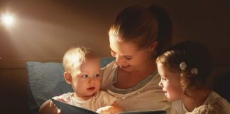 5 Exciting Bedtime Princess Stories for Kids