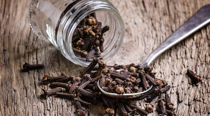 Consuming Cloves during Pregnancy - Is It Harmful?