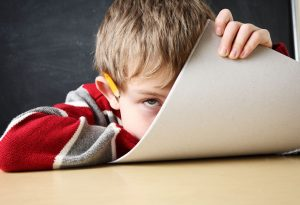 ADHD in Kids- Types, Causes, Signs, & Treatment