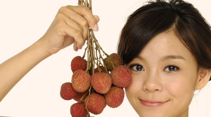 LITCHI FRUIT DURING PREGNANCY