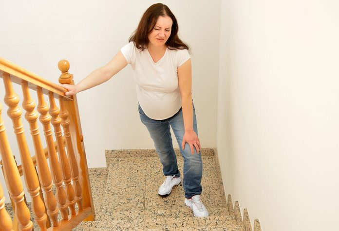 How to Deal with Restless Leg Syndrome during Pregnancy