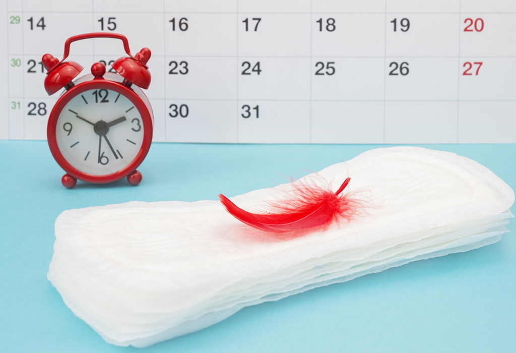 Period After Abortion: Signs, Symptoms and Medication