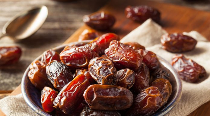 Consuming Dates during Pregnancy