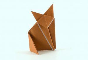Origami Kids Turkey | 205x300