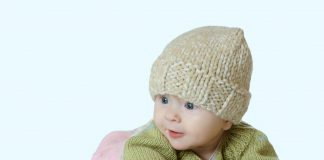 17 Best Activities for 5-Month-Old Baby