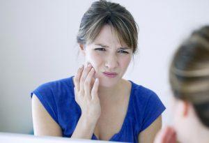 Should a Pregnant Woman Visit a Dentist?