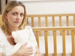 একটি গর্ভপাত ঘটে যাওয়ার পর তা কীভাবে নিরাময় করা যেতে পারে