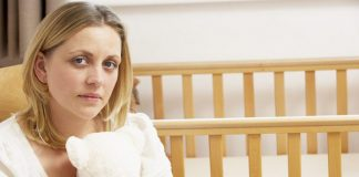 How to Heal After a Miscarriage